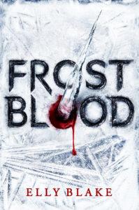 Frost Blood FINAL OPEN[1]