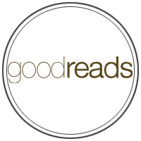 Goodreads link