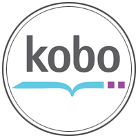 Kobo link