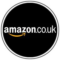 Amazon.co.uk link