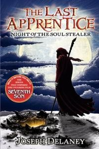 last-apprentice-night-soul-stealer-joseph-delaney-paperback-cover-art